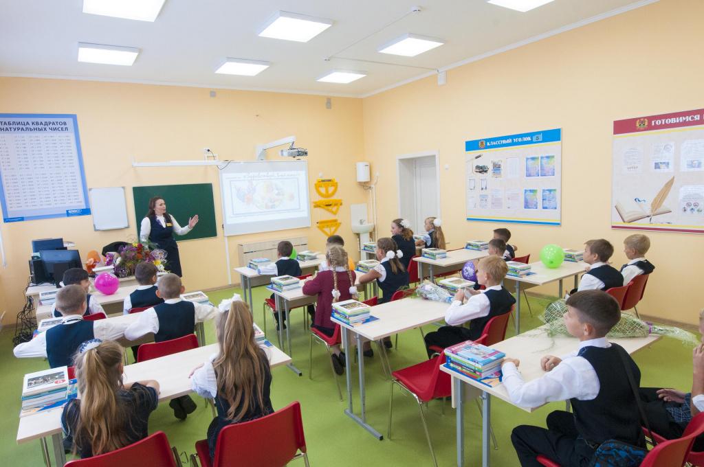 В Москве частные образовательные организации включили в список получателей мер поддержки